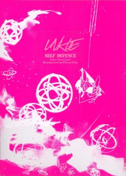 UNKLE - Self Defence