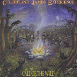 Colorblind James Experience - Call of the Wild