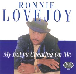 ronnie lovejoy biography torrent