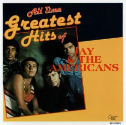 all time greatest hits jay the americans songs reviews credits allmusic. Black Bedroom Furniture Sets. Home Design Ideas