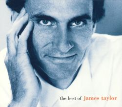 The Best of James Taylor [2003]