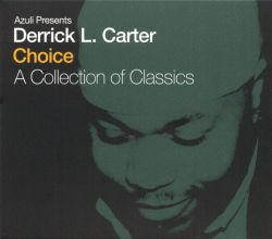Choice: A Collection of Classics