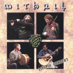 Mithril - Live in Concert