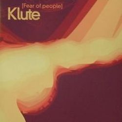 Klute - Fear of People