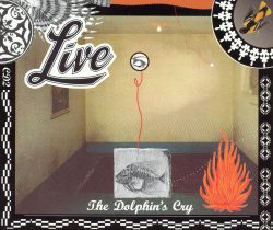 Live - Dolphin's Cry, Pt. 2