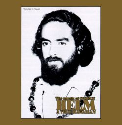 George Helm - The Music of George Helm: A True Hawaiian