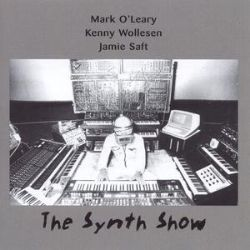 The Synth Show