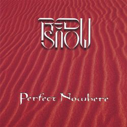 Red Snow - Perfect Nowhere