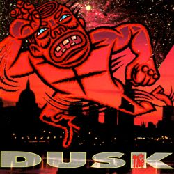 Dusk The The Songs Reviews Credits Allmusic