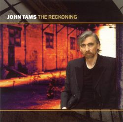 John Tams - The Reckoning