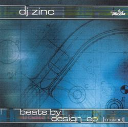 Beats by Design