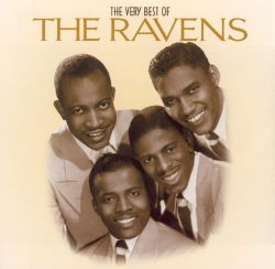 The Very Best of the Ravens