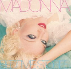 Bedtime Stories - Madonna | Songs, Reviews, Credits | AllMusic