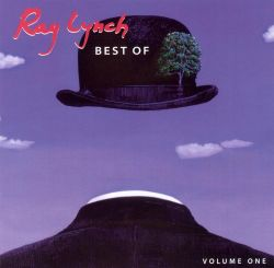 Ray Lynch - Best of Ray Lynch [Windham Hill]