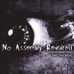 No Assembly Required - Constructing the Machine
