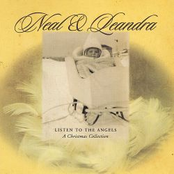 Neal & Leandra - Listen to the Angels