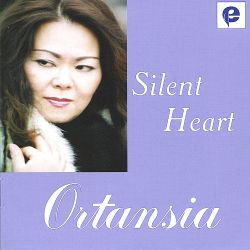 Ortansia - Silent Heart