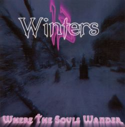 13 Winters - Where the Souls Wander