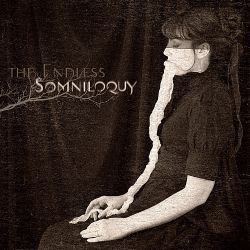 The Endless - Somniloquy