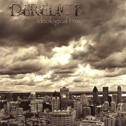 Derelict - Ideological Prey