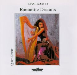Lisa Franco - Romantic Dreams