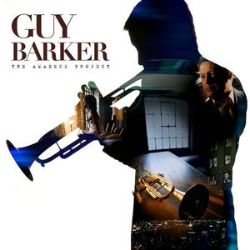 Guy Barker - The Amadeus Project