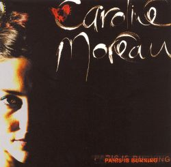 Caroline Moreau - Paris Is Burning