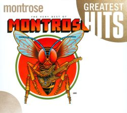 The Very Best of Montrose