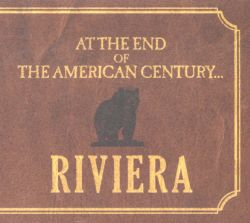 At the End of the American Century...