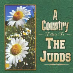 Hit Crew - DJ: A Country Music Tribute to the Judds
