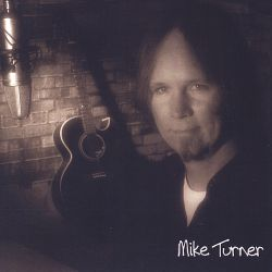 Mike Turner - Pieces of Me