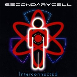 SecondaryCell - Interconnected
