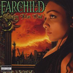 Farchild - Chivalry Has Died