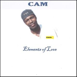 Cam - Elements of Love