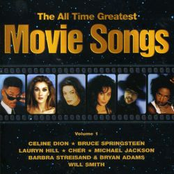 all time greatest movie songs vol 1 various artists songs reviews credits allmusic