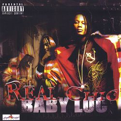Baby Loc - Real Chic