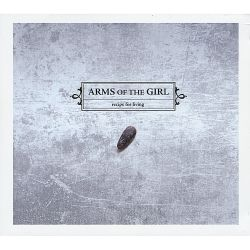Arms of the Girl - Recipe for Living
