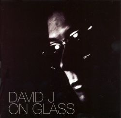 On Glass: The Singles