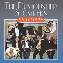 Dumoustier Stompers - Happy Session