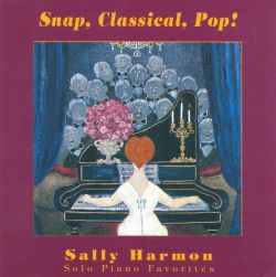 Snap, Classical, Pop!, Vol. 1