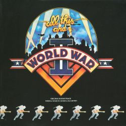 All This and World War II [Original Motion Picture Soundtrack]