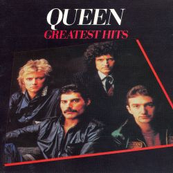 Greatest Hits [1981]