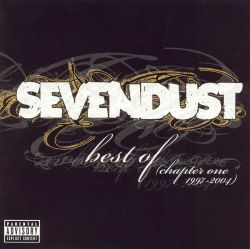 Best Of (Chapter One 1997-2004)