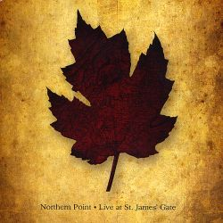Northern Point - Live at St. James' Gate