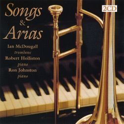 Songs & Arias