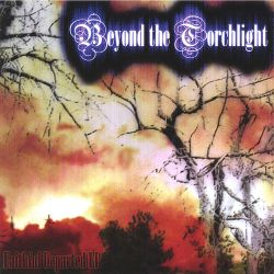 Beyond the Torchlight - Faithful Departed EP