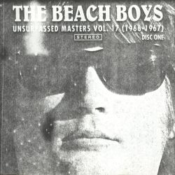 Unsurpassed Masters, Vol. 17 (1966-1967)