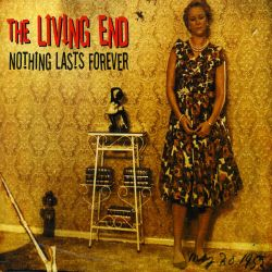 Nothing Lasts Forever - The Living End | User Reviews | AllMusic