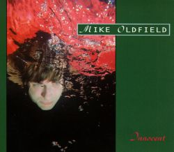 Mike Oldfield - Innocent