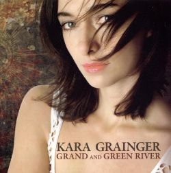 Grand and Green River